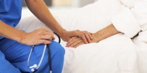 Cuidados paliativos: Qualidade de vida até na doença