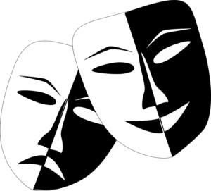 Dia Mundial do Teatro do Oprimido