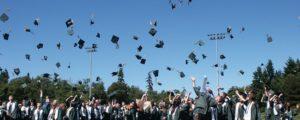 Crimson Education seleciona estudante para receber suporte de consultores especializados