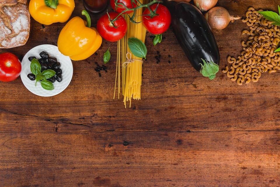 Cozinha afetiva: sabores, aromas e recordações