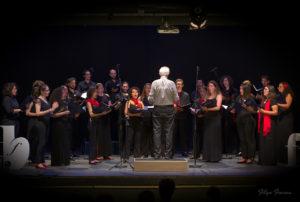 Tardes Musicais da Casa-Museu Ema Klabin traz Coro de Câmara da USP