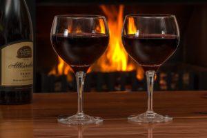 """O vinho é a estrela do evento """"Wine Festival"""" que acontecerá em Londrina"""