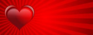 O significado do amor