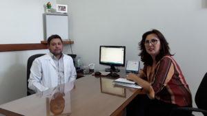 O bom funcionamento do intestino é fundamental para evitar a doença diverticular     Por Claudia Costa