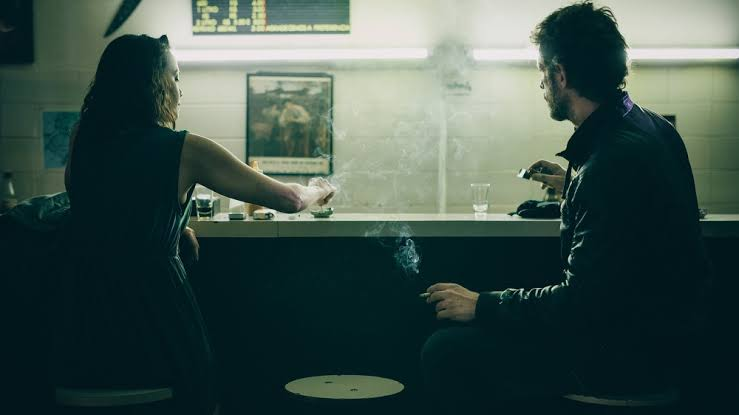 O filme Leste Oeste, de Rodrigo Grota, tem estreia nacional nesta quinta-feira (8)