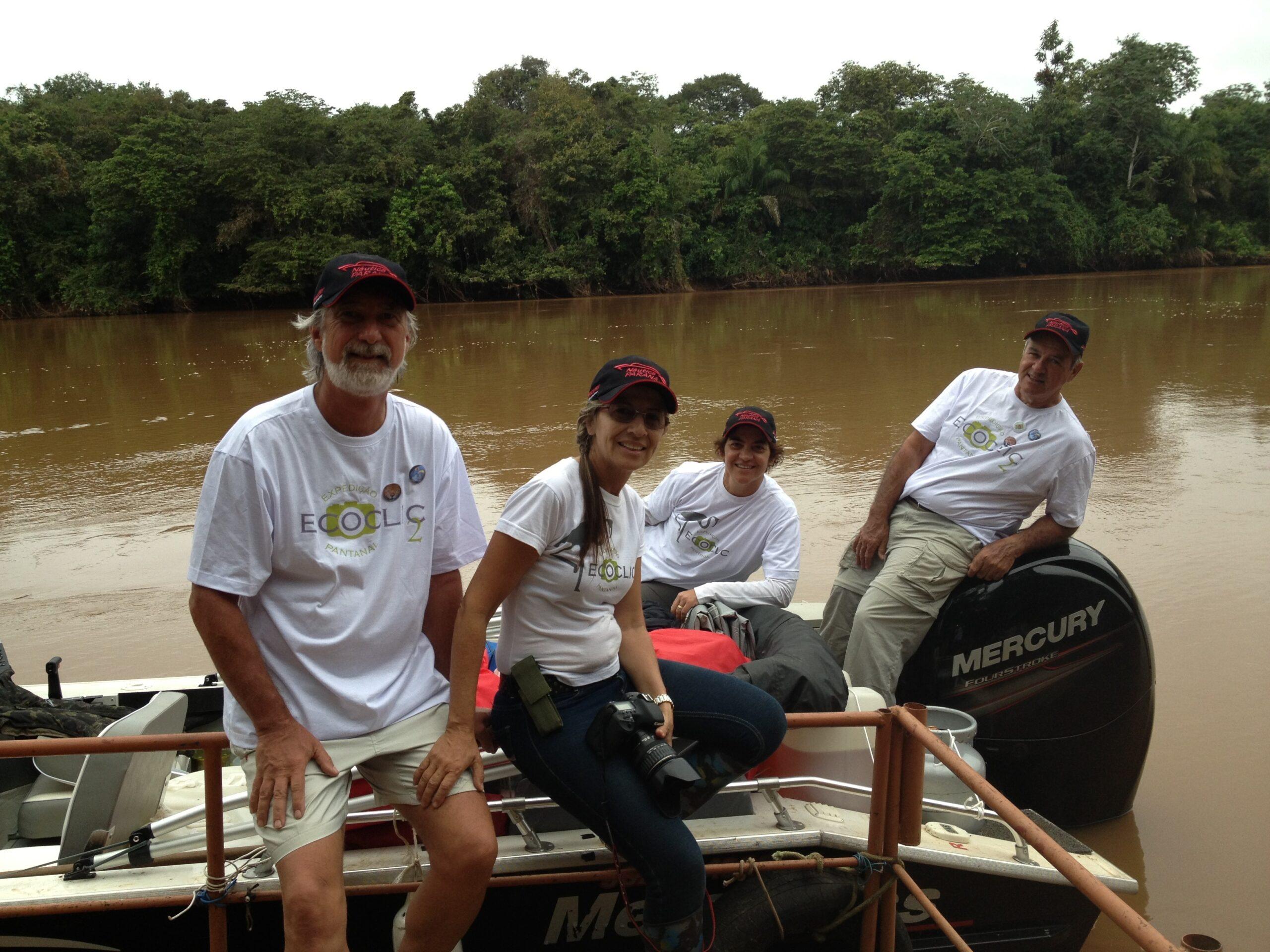 Pantanal 2013 182