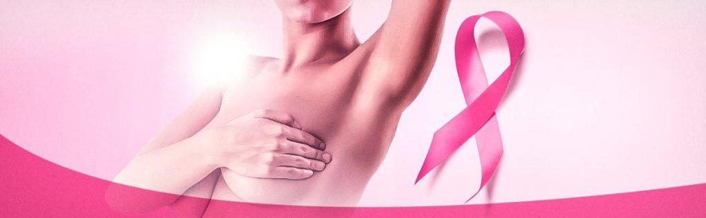 Elas venceram o câncer de mama!!!